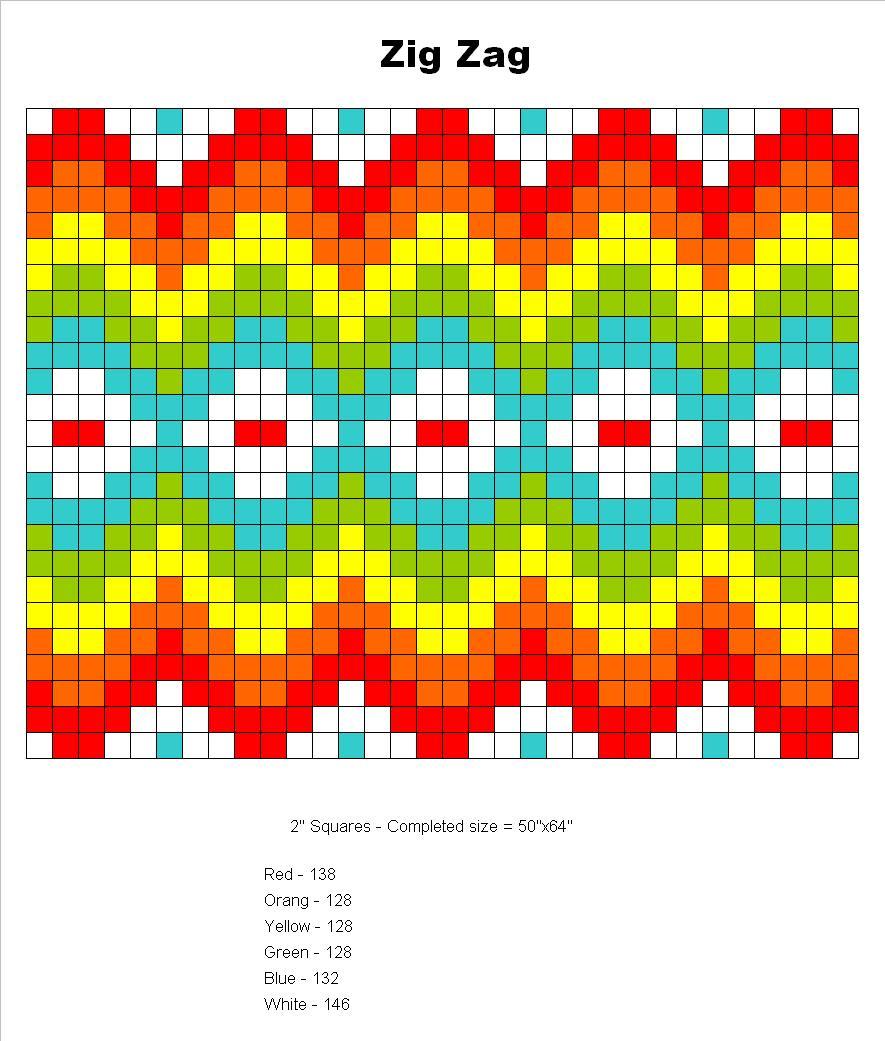 templates sweet kiwi crochet. Black Bedroom Furniture Sets. Home Design Ideas