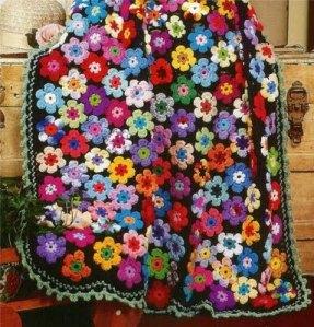 copertineaduncinetto.blogspot.com