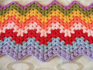 pinkfluffywarrior-pinkfluffywarrior.blogspot.com