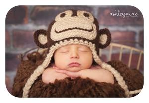 Baby Desmond-35