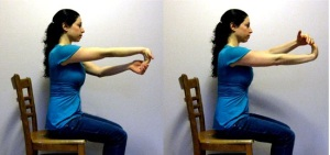 One-Arm-Assisted-Wrist-Stretch