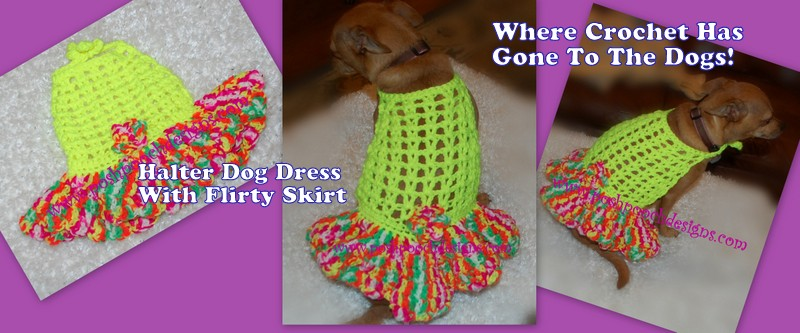 Posh Pooch Designs (2)