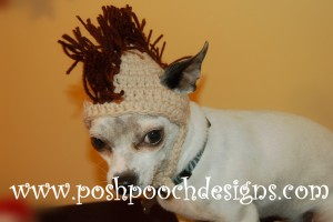 Posh Pooch Designs (4)