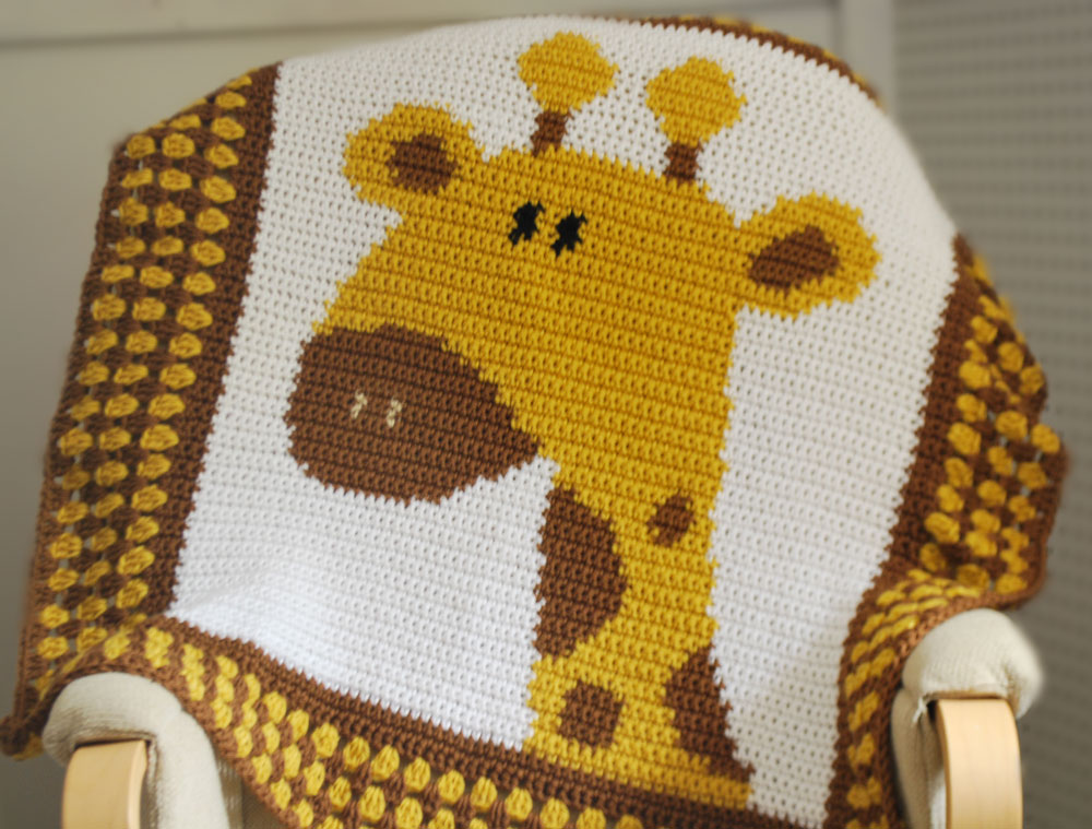 Sweet Kiwi Crochet